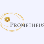 prometheus project logo
